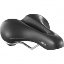 Selle Royal Ellipse Moderate Men nyereg