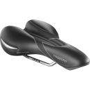 Selle Royal Respiro Moderate Men nyereg