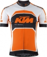 KTM Factory Team Race S/S mez