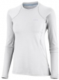 Columbia W Midweight L/S Top base layer