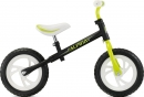 Kellys Alpina Tornado toddler bike