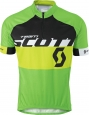 Scott RC Team S/SL mez