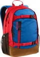 Burton Youth Day Hiker 20l hátizsák
