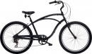 Electra Cruiser Lux 7D Mens bikes