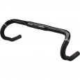 Specialized S-Works SL Carbon handlebar