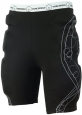 Forcefield Action short protector
