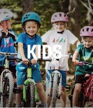 3af5bbbb23 A gyerek bicajok mellé most a lámpát mi adjuk!