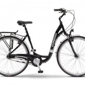 Bicikli kormány fajták